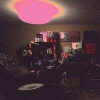"""Unknown Mortal Orchestra - Multi-Love (NEW 12"""" VINYL LP)"""