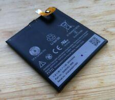 "Genuine HTC B2PW4100 Batería Para Original Google Pixel 5"" 2770mAh 35H00262-00M"