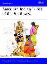 Indian Books Bloomsbury Publishing