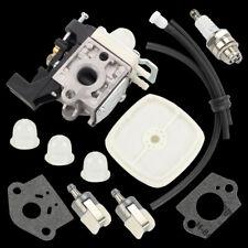 Echo GT225 PAS225 PE225 SRM225 John Deere 300G Trimmer Tune-Up Kit w Air Filter