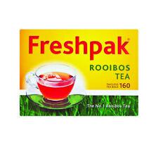 Rooibos Tea - Freshpak
