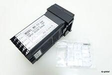 TECHNICAL&TRYCO MX-11-D24-CO INDICATOR SEN-I-133=o403