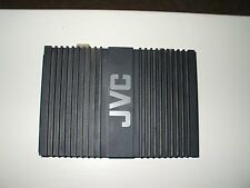 New listing Jvc Stereo Amplifier Model Ks-A102 Victor Corp. Japan