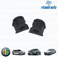 GOMMINI BOCCOLE BARRA STABILIZZATRICE DIAMETRO 21,5 ALFA 147 156 GT