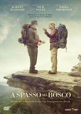A Spasso Nel Bosco (D7r)