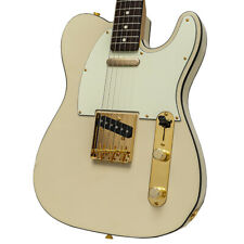 Brand New Fender Traditional 60s Limited Edition MIJ Daybreak Telecaster