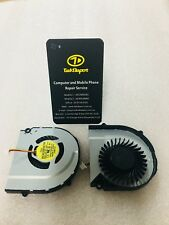 HP NEW Genuine Pavilion DM4-3000 CPU FAN