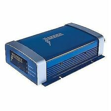 Thunder TDR02010 20A DC to DC Battery Charger