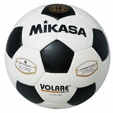 ya08564 Mikasa Japan Football Balls Soccer Svc50Vl size:5