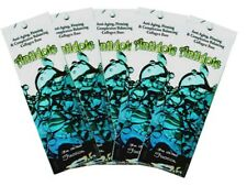 5 Antidote Tanning Lotion Bronzer Packets by Fixation