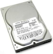 "Job Lot 10x Hitachi HDS721616PLA380 160Gb 3.5"" Desktop Internal SATA Hard Drives"