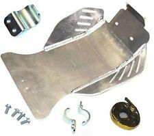 KTM  PARAMOTORE ALLUMINIO 125 150 SX 11-15 125 200 EXC 12-16 50303990200