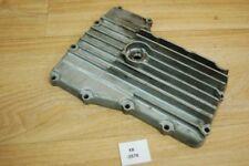 Suzuki GS750 GS1000 11511-45000 PAN, OIL Ölwanne xb2878