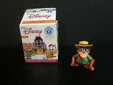 Funko Disney Afternoon King Louie TaleSpin Mystery Mini Action Figure Toy w/Box