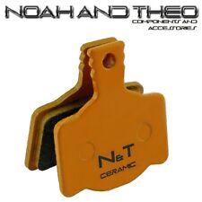 N&T Magura MTS MT2 MT4 MT4E MT6 Type 7.1 7.2 7.4 Ceramic Disc Brake Pads