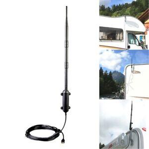1000m extérieur Wifi routeur haute puissance sans fil Wifi répéteur WiFi antenne
