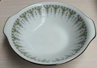 Vintage Noritake Fine China Kambrook Cereal Bowl Pn6954 c1968-80 Made in Japan