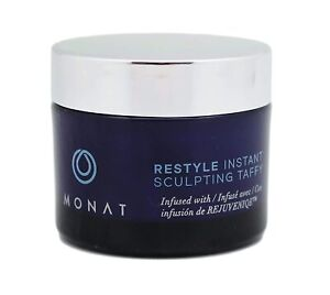 MONAT  Restyle Instant Sculpting Taffy   50ml