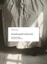 Deutsche Bücher über Kunst & Kultur aus Österreich im Taschenbuch-Format