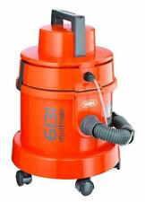 Vax Multifunction Carpet Cleaner Floor Washer Cleaning Machine Vacuum 6131T-New
