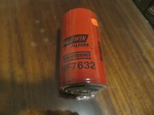 Baldwin BF7632  oil filter - new -