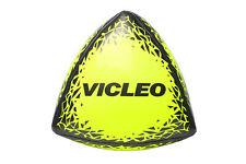 VICLEO Reflex Ball Goalkeeper Training Ball Goalie Fussball Soccer Practice Ball