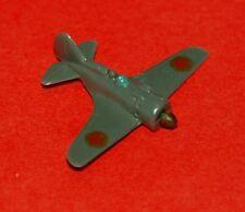 WIKING Flugzeug - R 6 - Polikarpow I-16 Rata