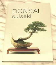 BONSAI suiseki - EBA - Kongress 2003 in Tschechien Bildband