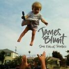 JAMES BLUNT SOME KIND OF TROUBLE CD NUOVO !!!!