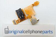 OEM Microsoft Lumia 735 Audio Jack Headphone Jack Original