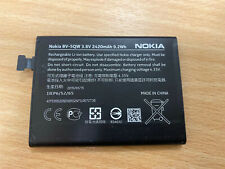 *UK Stock* Genuine Original Battery BV-5QW for NOKIA MICROSOFT LUMIA 930 UK
