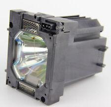 For SANYO PLC-XP100L PLC-XP100 POA-LMP108 Projector Lamp ( OEM Bulb Inside )