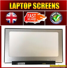 "NV173FHM-N49 BOE 17.3"" LED LCD REPLACEMENT LAPTOP SCREEN 30 PIN-FOR SALE"