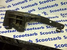 SAAB 9-3 93 Near Side Rear Bumper Bracket 04 - 10 12830627 CV LEFT HAND