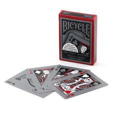 Bicycle TRAGIC ROYALTY mazzo carte da gioco