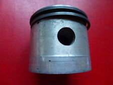 piston JAP TERROT 250 CC LATERAL diamètre 67,5 mm neuf