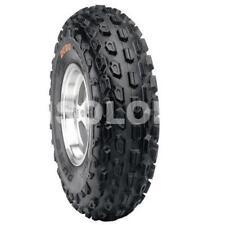 pneumatico tire quad atv utv duro hf277 thrasher 18x7-7  2tele