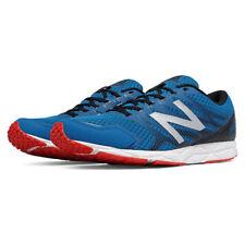 Zapatillas deportivas de hombre New Balance talla 42
