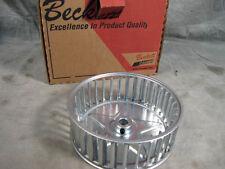 "Beckett Blower Wheel 5-3/4"" x 2-1/20"" Strip 22077U New"