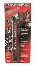 """""""The Grunge Brush"""" Cleaner Tool ATV/MX/Motorcycle Chain FREE SHIP LOW PRICE"""