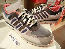 ab9bb5841e26bc adidas Torsion Integral S- Du uo Sneaker Freaker Sz 10.5 Black M22416