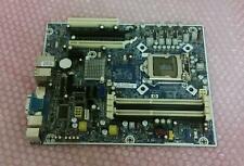 HP Z200 Workstation Socket LGA 1156 DDR3 Motherboard 599169-001 599369-001