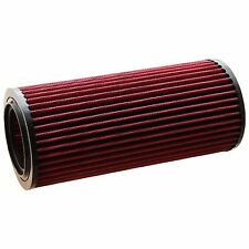33-2649 K/&N AIR FILTER fits VW POLO 1.9 Diesel 1999 to 7//99, SDi, TDi