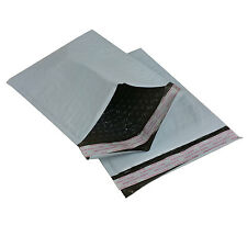 30 pcs 7x9 Poly Bubble Mailer Padded Envelope shipping Self-sealing Bag [1827]