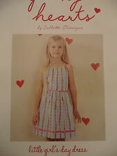 New Girl's dress by Collette Dinnigan Size 1