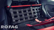 New GENUINE rear strut bar Trophy-R Renault Megane III 3 RS 250 265 275 cup s