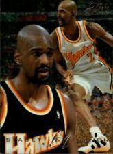 Carte collezionabili basketball 1995
