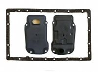 Ryco Automatic Transmission Filter Kit RTK192 fits Lexus IS IS250 (GSE20R), I...
