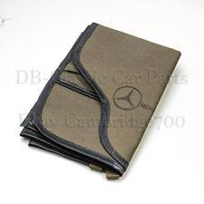 ORIGINALE Mercedes BORSA UTENSILI w107 w108 w109 w110 w111 w112