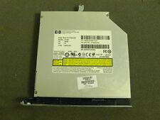 Ordinateur portable HP DVD RW GT30l dv7 509419-001